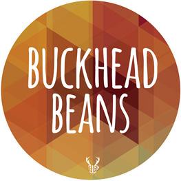Buckhead Beans